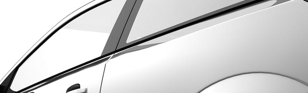 regeneracja szyb samochodowych janal